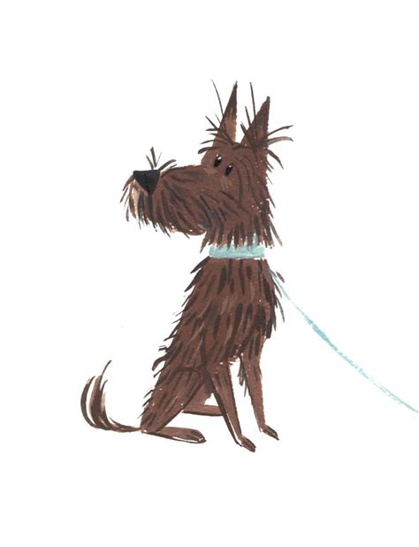 puppy illustration 231 best images about illustration on blank cards jacqueline bissett