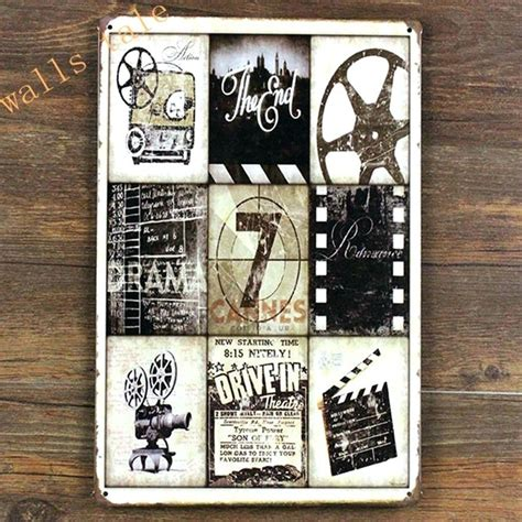 movie themed home decor 20 top movie themed wall art wall art ideas