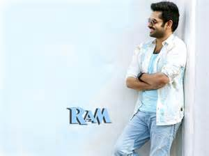 Wedding Wishes Hd Images Actor Ram Hd Wallpapers Hero Ram Posters Ram New Wallpapers 02