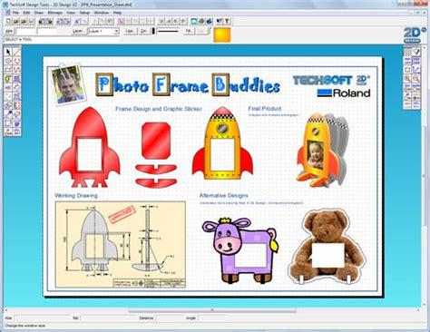 design 2d file extension dtd 2d design drawing