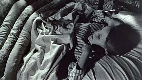pedomom movies peeping tom 1960