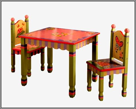 toddler table and chairs tikes furniture marvellous table and chairs target