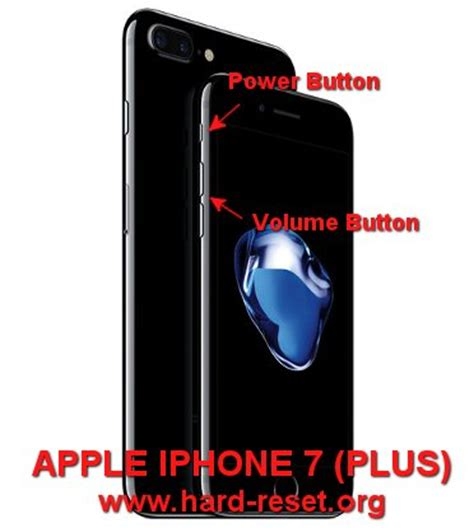 how to easily master format iphone 7 iphone 7 plus apple with safety reset