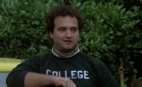 animal house full movie keynote the triumphant disgrace of animal house the dissolve