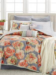 macys bed comforters kelly ripa launches first home collection for macy s
