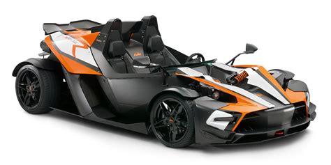 Ktm X Bow Auto by Ktm X Bow Automobili Il Cuore E La Ragione