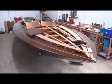 boat shop youtube a visit to butson s boat shop 2018 youtube