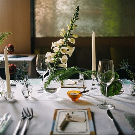 centerpiece ideas martha stewart modern wedding centerpieces martha stewart weddings