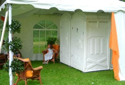 Bathrooms For Outdoor Weddings by Weddingsinalbany Albany Wedding Banquet Resource
