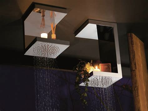 Change Kitchen Faucet Overhead Shower Head Shelves Bougies From Ritmonio By