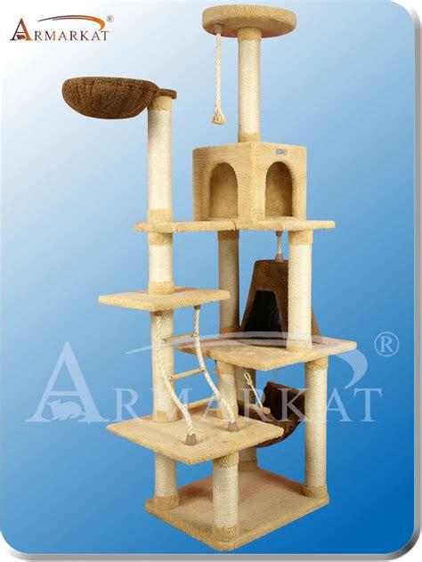 Catok Codos cat tree condos images