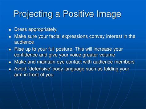 Ppt Komunikasi Bisnis Presentasi Oral Powerpoint