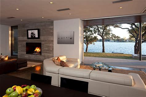 amazing living room ideas 40 absolutely amazing living room design ideas the home