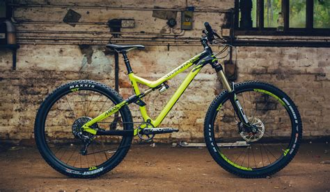 best enduro bikes 2014 best enduro and trail bikes 2015 suspension