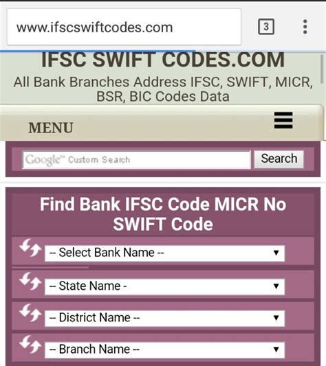 national commercial bank code bank codes find codes of all banks in the