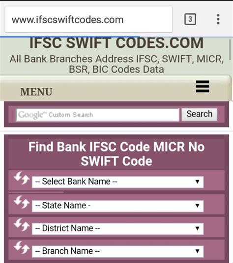 bank code what is code in bank baticfucomti ga
