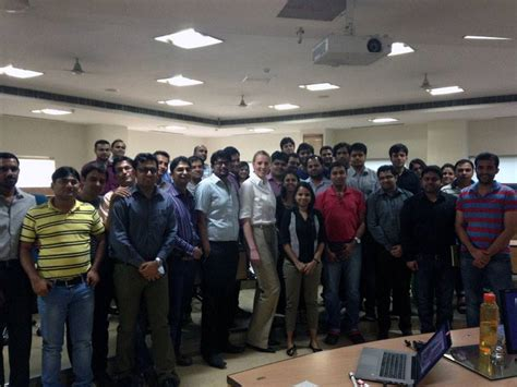 Mba Human Resources Fiu by Luxury Brand Management Course In India Mbs Insights