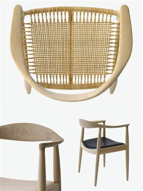 wooden chair  armrests pppp  chair  pp mobler design hans  wegner