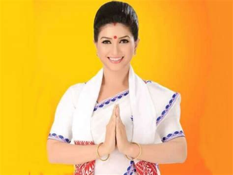 angoorlata deka don t care about ram gopal varma s sexist comment