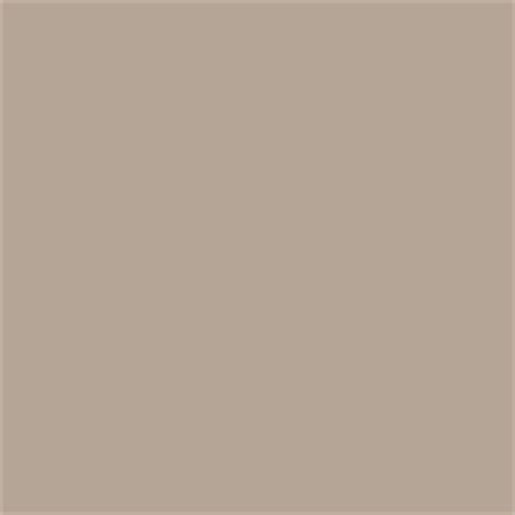 utterly beige paint color sw 6080 by sherwin williams view interior and exterior paint colors