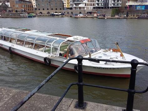 boat cruise bristol our ship the bagheera picture of bristol packet boat
