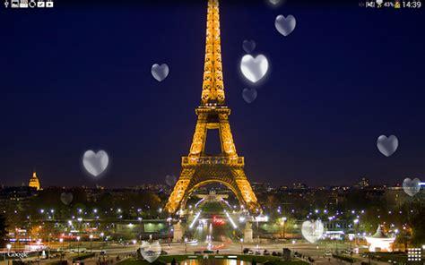 imagenes romanticas de la torre eiffel torre eiffel de par 237 s android market