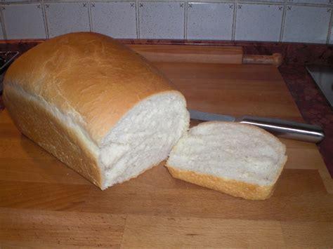 pane in cassetta bimby in casa ricette e non pane in cassetta con il