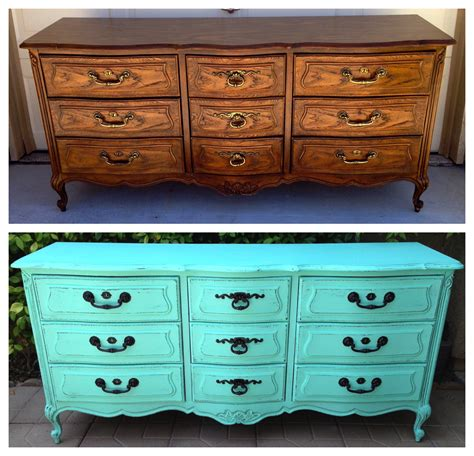 painted furniture ideas before and after www facebook com vintagekeyantiques vintage shabby