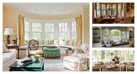 beautiful window seats fall in with these stunningly beautiful window seats