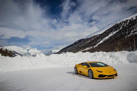 Lamborghini Huracan Avio Green Army Kinsmart Diecast Produk Berlisensi lamborghini huracan nature winter car buyretina us