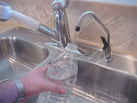 product tools nice water filter under sink water