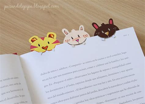 libro i love paper paper 19 best images about punts de llibre on marque page monster bookmark and paperclip