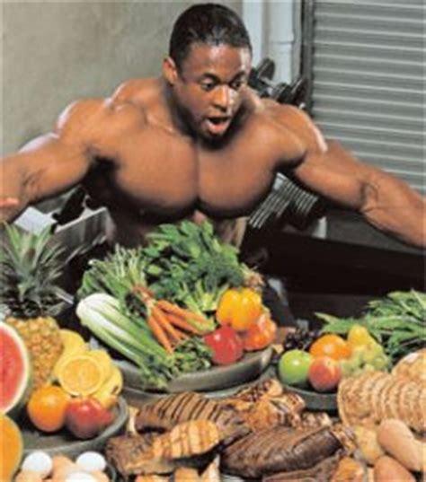 building alimentazione alimentazione e building il vero segreto