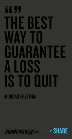 freeman list list freeman quotes quotesgram