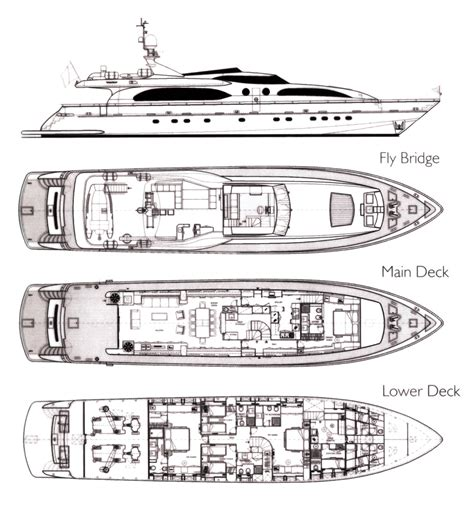 luxury yacht floor plans greece luxury yachts