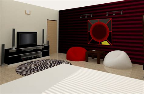 home interior design games free online venkovsk 253 dům house design games online 3d free models