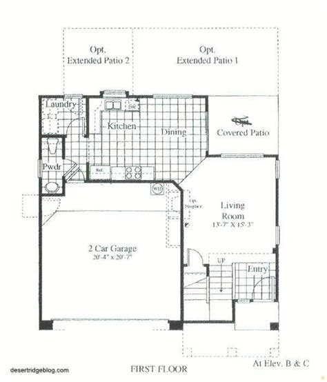 continental homes floor plans continental homes payson floor plan house design plans