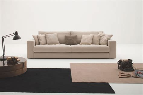 divani alberta sofa upholstered in summer alberta salotti luxury