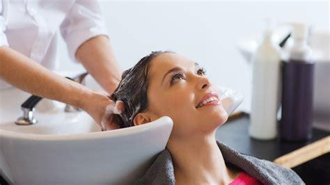 salon spa services salonone19 spa serving the kc area since 2008