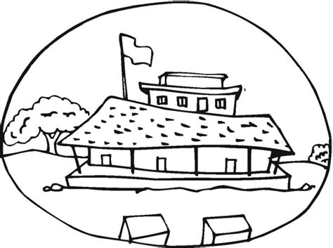coloring pages for primary school free school and education coloring pages