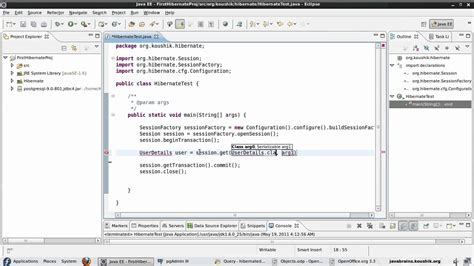 hibernate tutorial video youtube hibernate tutorial 32 cacheing in hibernate youtube