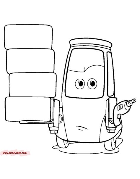 king cars coloring pages disney pixar s cars coloring pages disney coloring book
