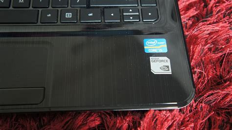 Keyboard Hp M4 By Chelin Part hp pavilion m4 1003tx review digit in