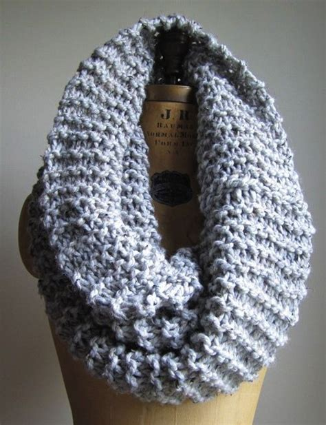 what size knitting needles for a scarf excited to get my knitting needles out for fall chunky