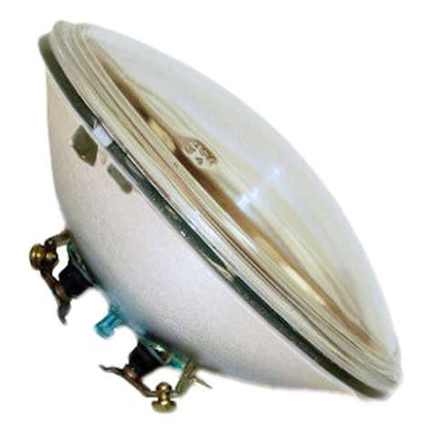 wagner light bulb catalog wagner 04049 4049 miniature automotive light bulb