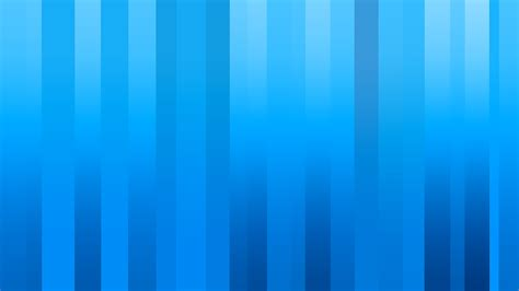 blue wallpaper 30 hd blue wallpapers backgrounds for free