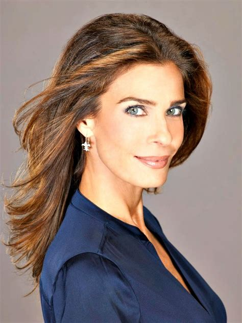 hope brady days of our lives 2015 kristian alfonso of days of our lives reminisces on bo and