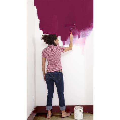 temporary peel wall paint 5 temporary wallpaper design ideas hgtv design