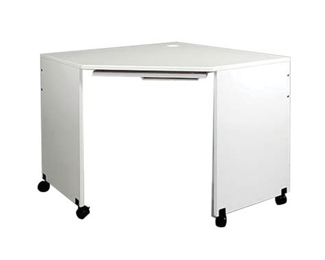 sewing rite sewing tables desk cabinets at low price with