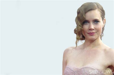everyday hairstyles for moms how to recreate red carpet hairstyles for everyday moms
